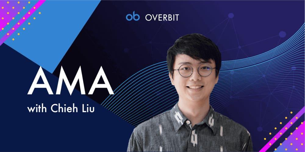 OverbitAMA開催1