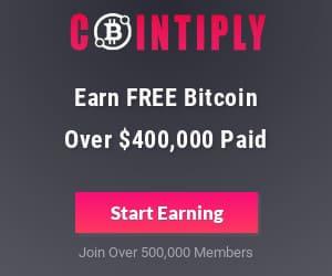 cointiplyサイド用ミニ画像